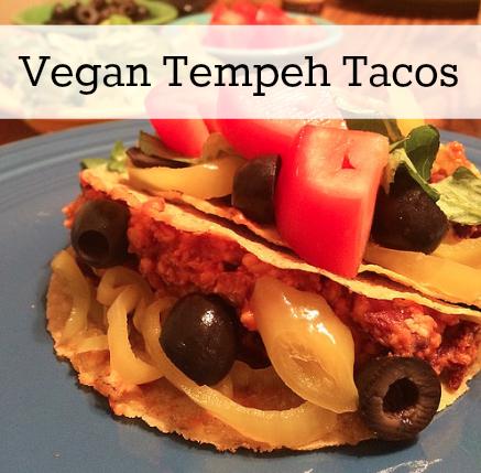 tempeh-tacos.jpg
