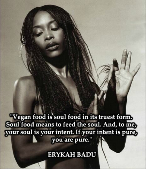 Vegan Quotes Endearing 10 Celebrities You Didn't Know Were Vegan  The Friendly Fig